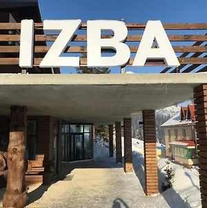 Guest House Izba photos Exterior