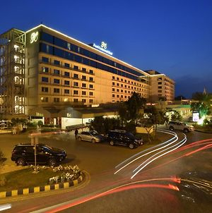 Pearl Continental Hotel, Lahore photos Exterior