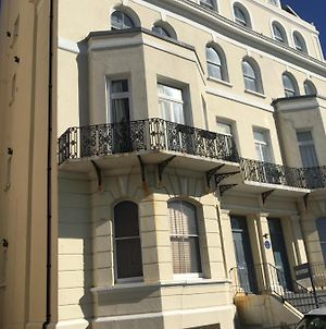 Stylish Sea View Flat 8 In Grade 2 Listed House photos Exterior