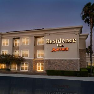 Residence Inn By Marriott Corona Riverside photos Exterior