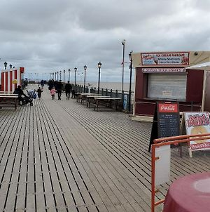 Healthy Holiday At The Seaside photos Exterior