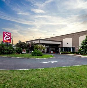 Red Roof Inn Plus+ Woodbridge - Linden/Carteret photos Exterior