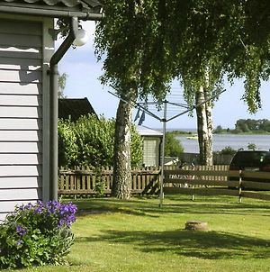 Two-Bedroom Holiday Home In Bergkvara photos Exterior