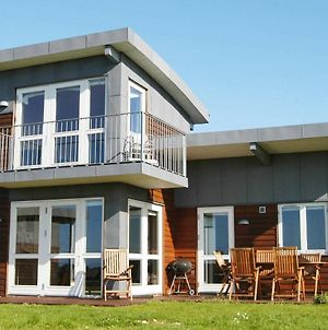 Four-Bedroom Holiday Home In Faaborg 1 photos Exterior