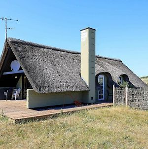 Holiday Home Krae photos Exterior
