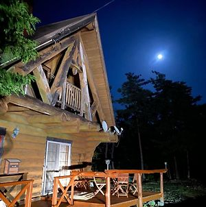 Ise Forest Villa - Vacation Stay 9557 photos Exterior