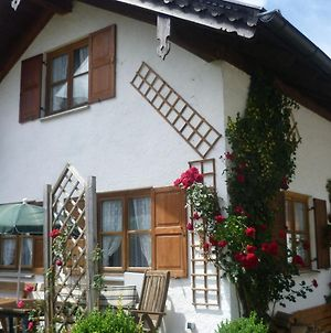 Lovely Holiday Home In Scherenau Near The Forest photos Exterior
