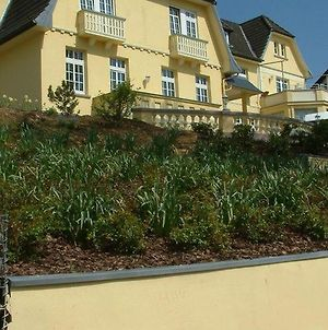 Luxurious Villa In Lower Saxony With Fitness Equipment photos Exterior