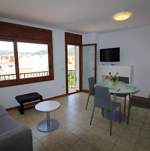 Superb Apartment In Roses Spain, 50 M From Beach photos Exterior