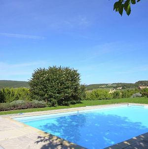 Spacious Family Villa In Provence With Private Pool photos Exterior