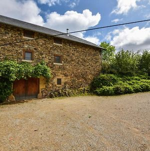 Lovely Farmhouse With Private Swimming Pool In Terrou photos Exterior