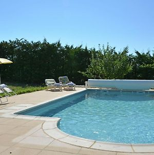 Comfortable Villa In Coux France With Private Swimming Pool photos Exterior