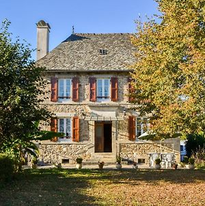 Rural Holiday Home Offering Peace, Nature And Stunning Views In South Of France photos Exterior
