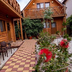 Holiday Home Galla photos Exterior