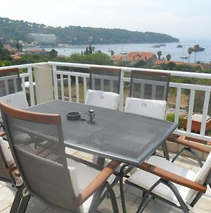 A Lovely Apartment With An Island View In Lopud photos Exterior