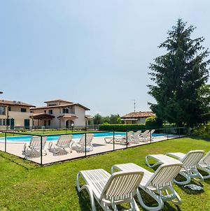 Gorgeous Apartment In Lombardy With Pool And Garden photos Exterior