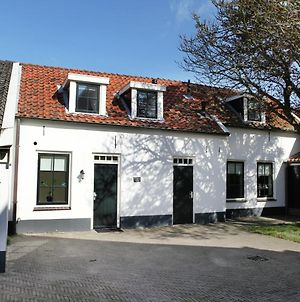 Lovely Villa Near Sea In Noordwijk Aan Zee photos Exterior