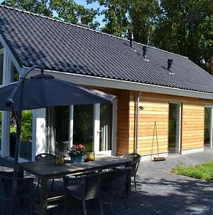 Beautiful Holiday Home With Sauna In Reutum Netherlands photos Exterior
