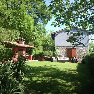 Beautiful Villa In Fabriano Marche Withswimming Pool photos Exterior