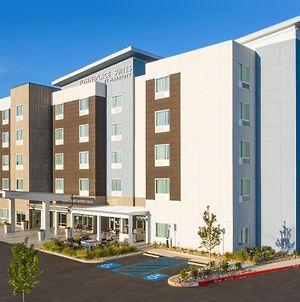 Towneplace Suites By Marriott Tuscaloosa photos Exterior