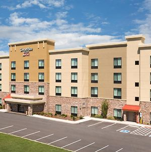 Towneplace Suites By Marriott Nashville Smyrna photos Exterior