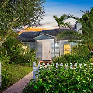 Coco Palm Cottage - 2Bd2Ba With Pool photos Exterior