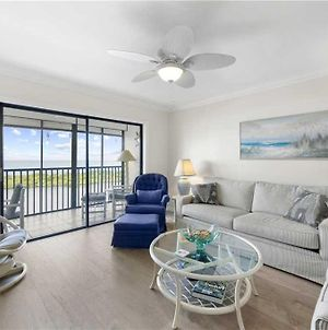 Terra Mar 606, 2 Bedrooms, Heated Pool Access, Wifi, Tennis, Sleeps 4 photos Exterior