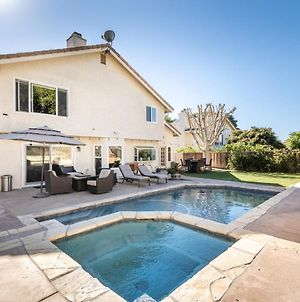 Luxurious Home Only 1 Mile From Del Mar Beach Home photos Exterior