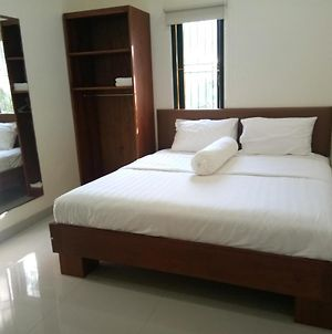 Clean & Comfort Homestay photos Exterior