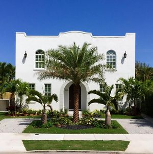 The Grace Fitzpatrick Luxury 4Bd 4Ba With Pool photos Exterior
