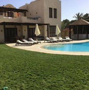 Extremely Private Villa With Optional Pool Heating photos Exterior