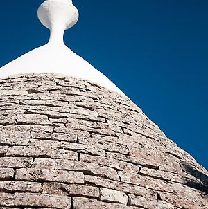 Trullo Mimmo photos Exterior