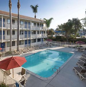 Motel 6-Carpinteria, Ca - Santa Barbara - North photos Exterior