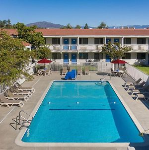 Motel 6-San Luis Obispo, Ca - South photos Exterior