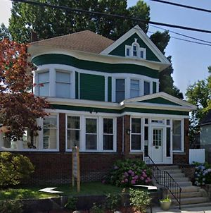 5 Star Victorian Mansion-Downtown. House Available photos Exterior