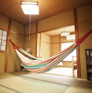 Japanese Cozy House2 - Vacation Stay 96561 photos Exterior