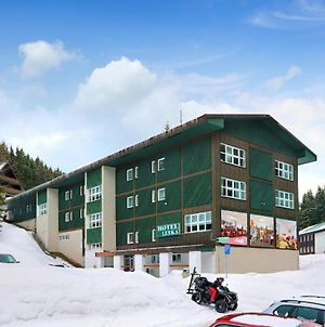 Hotel Lenka photos Exterior