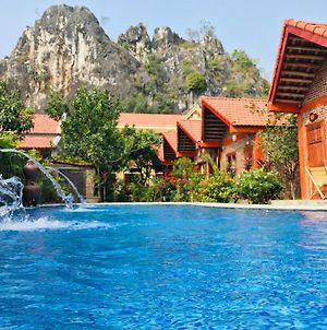 Tam Coc Friendly Homestay photos Exterior
