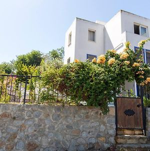 3 Bedroom Family House In Bodrum photos Exterior