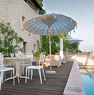Case Di San Martino Villa Sleeps 6 With Pool And Air Con photos Exterior
