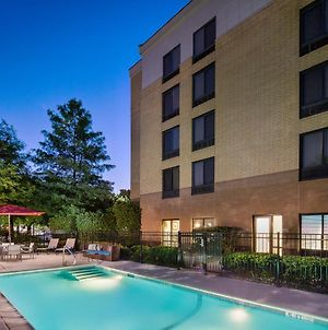 Springhill Suites Dallas Addison/Quorum Drive photos Exterior