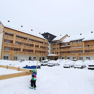 Hallstatt-Dachstein Luxury 9 Gosau photos Exterior
