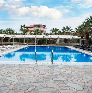 One Of The Biggest Villas In Europe 21 Bedrooms Near Athens photos Exterior