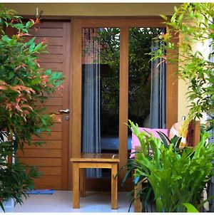 Sanur Homestay photos Exterior