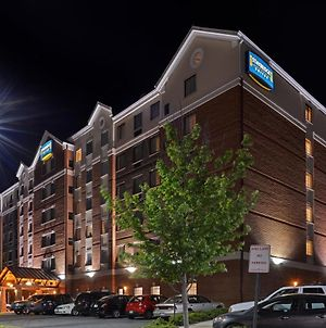 Staybridge Suites Quantico-Stafford, An Ihg Hotel photos Exterior