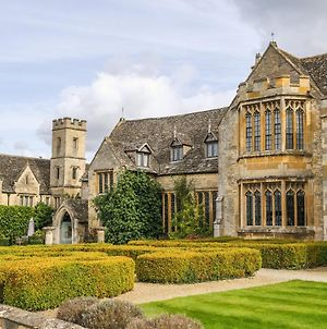 Ellenborough Park photos Exterior