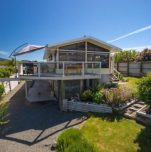 Peninsula Pearl - Kaiteriteri Holiday Home photos Exterior