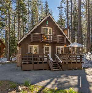 Alpenglow Lake House photos Exterior
