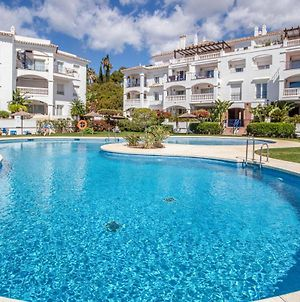 Nice Apartment In Riviera Del Sol With Outdoor Swimming Pool And 2 Bedrooms photos Exterior
