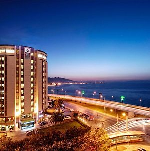 Best Western Plus Hotel Konak photos Exterior